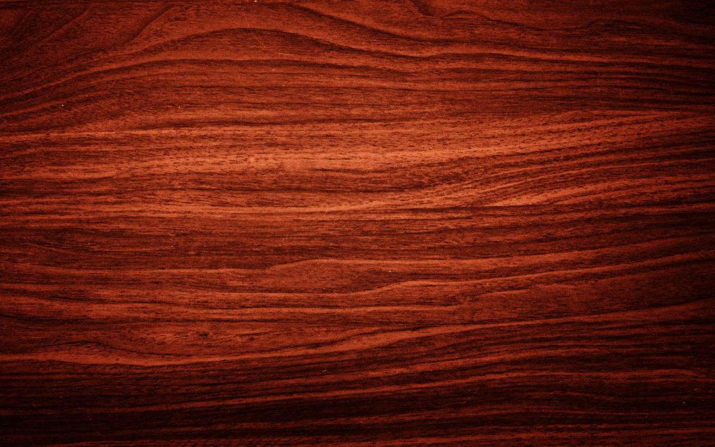 pattern-wood-red