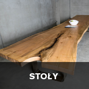 stoly
