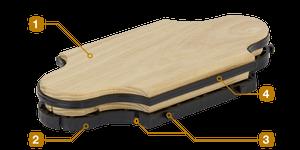 aufbau-cobbleSTONE-Bestandteile