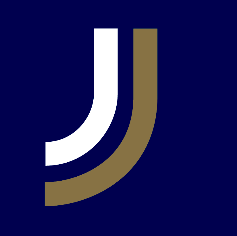 Logo_junget