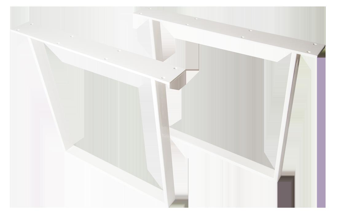 tischbeine-frame-w