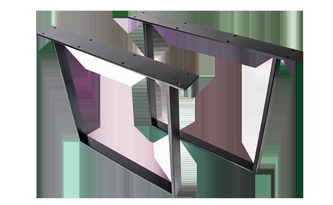 tischbreine-frame-s