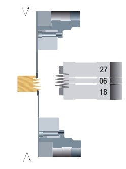 TG25-8
